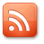Get Started with RSS (and then use it to bring order to chaotic blog reading)