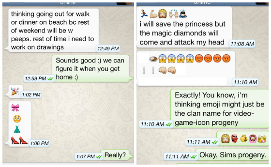 emoji collage final